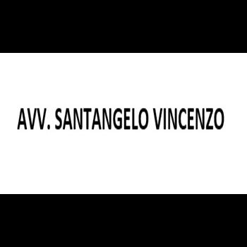 Avv. Santangelo Vincenzo - Domiciliazione legale Potenza - Avvocati - studi Potenza