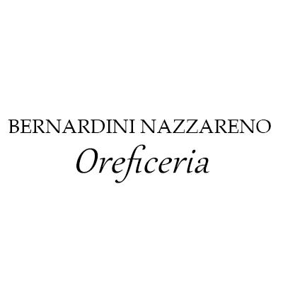 Oreficeria Bernardini - Gioiellerie e oreficerie - vendita al dettaglio Tivoli