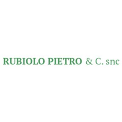 Rubiolo Pietro e  C. - Insetticidi, anticrittogamici ed antiparassitari Savigliano