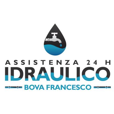 Assistenza e Pronto Intervento Idraulico 24h di Bova Francesco - Idraulici Milano