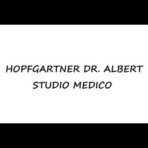 Hopfgartner Dr. Albert - Medici generici Brunico