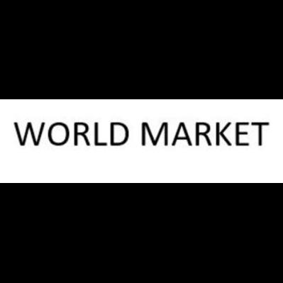 World Market - Supermercati Portico di Caserta