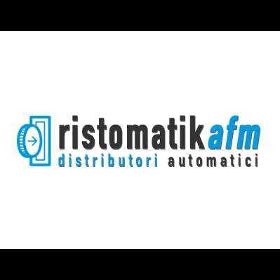 Ristomatik A.F.M. - Distributori Automatici Napoli - Macchine da Caffe' - Distributori automatici - commercio e gestione Napoli