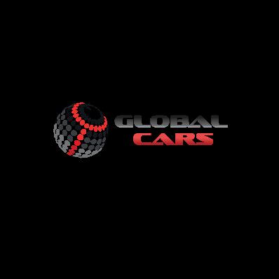Global Cars - Automobili - commercio Cervignano del Friuli