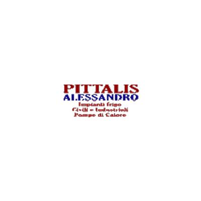 Pittalis Alessandro - Forniture alberghi, bar, ristoranti e comunita' Sassari