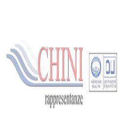 Chini Rappresentanze S.a.s. - Agenti e rappresentanti di commercio Trento