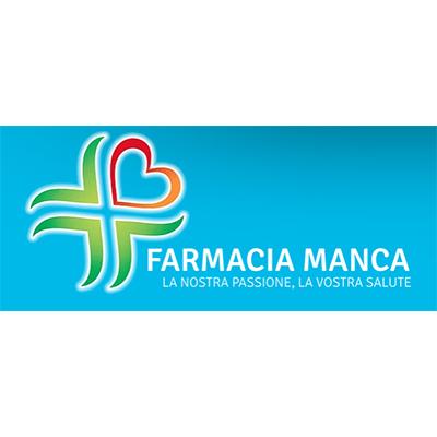 Farmacia Manca - Farmacie Genova