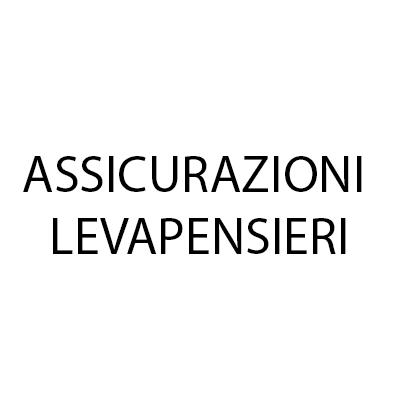 Assicurazioni Levapensieri - Assicurazioni - agenzie e consulenze Afragola