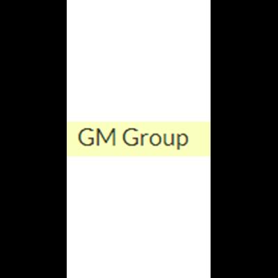 GM Group - Elettricita' materiali - ingrosso San Vito dei Normanni