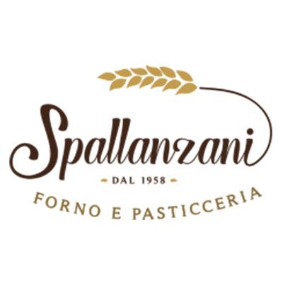 Forno e Pasticceria Spallanzani - Panetterie Montecchio Emilia