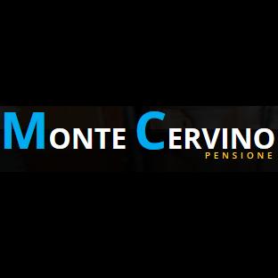 Locanda Monte Cervino - Camere ammobiliate e locande Antey-Saint-André