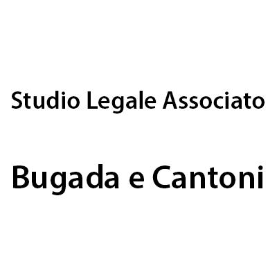 Studio Legale Associato Bugada e Cantoni - Avvocati - studi San Giuliano Milanese