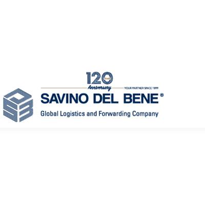 Savino del Bene Livorno - Trasporti internazionali Livorno