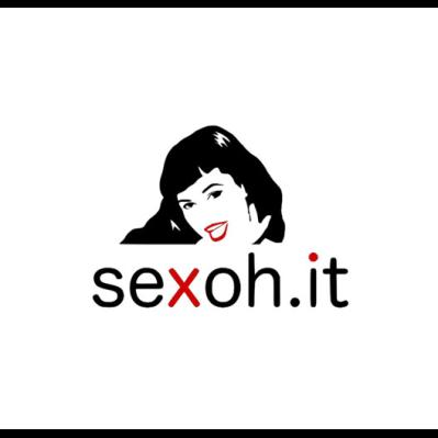 Sexy Shop Le Tentazioni di Sexoh