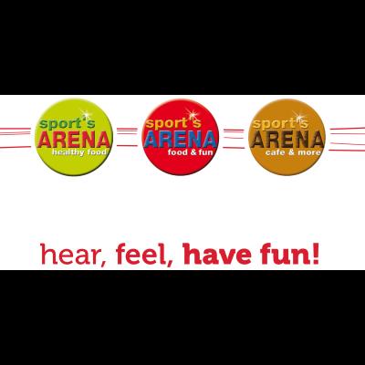 Sport's Arena - Locali e ritrovi - birrerie e pubs Reischach