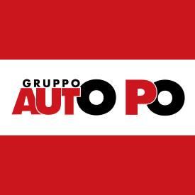 Autopo Concessionaria Nissan - Autoveicoli commerciali Ferrara