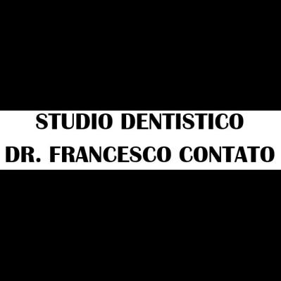 Studio Dentistico Dr. Francesco Contato - Dentisti medici chirurghi ed odontoiatri Rovigo