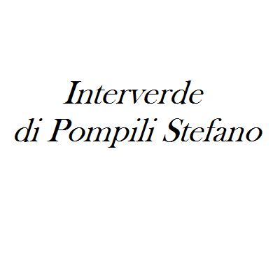 Interverde di Pompili Stefano Giardinaggio - Vivai piante e fiori Farindola