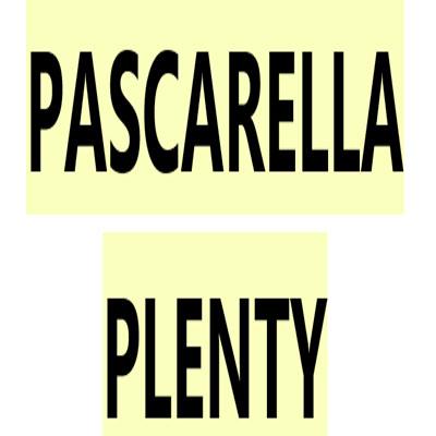 Pascarella Plenty - Abbigliamento - vendita al dettaglio Maddaloni