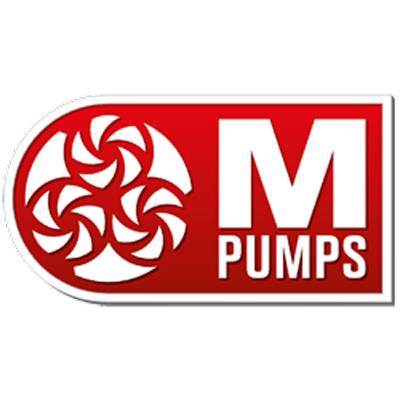 M Pumps Process - Pompe - produzione Corbola