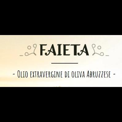 Oleificio Faieta s.n.c. di Marco e Stefano Faieta - Aziende agricole Collecorvino