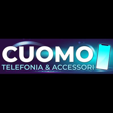 Cuomo Telefonia - Telefoni cellulari e radiotelefoni Napoli