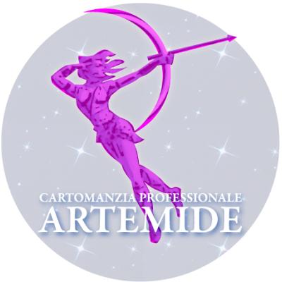 Studio Artemide - Astrologia, cartochiromanzia ed occultismo Mussomeli