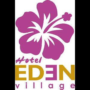 Hotel Village Eden - Capo Vaticano - Campeggi, ostelli e villaggi turistici Ricadi