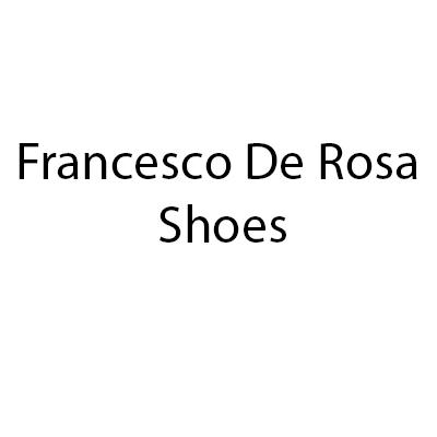 Francesco De Rosa - Calzature - vendita al dettaglio Arzano