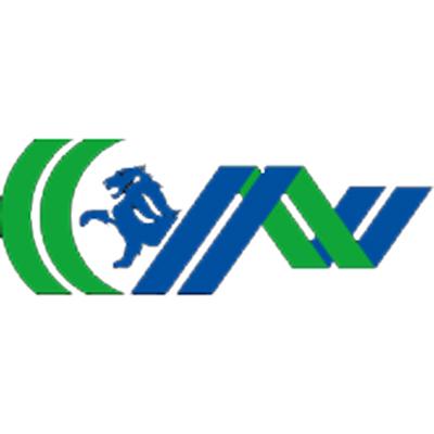Concessioni Autostradali Venete - Cav Spa - Autostrade, trafori e autoporti Marghera