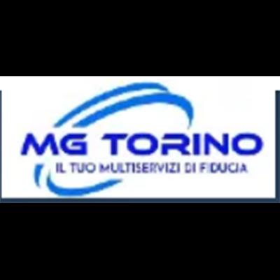 Mg Torino - Imprese pulizia Torino