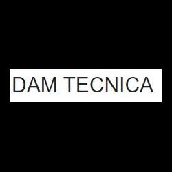 Damtecnica - Commercio elettronico - societa' Casoli