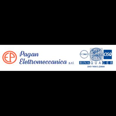 Pagan Elettromeccanica Impiantistica e Meccanica Navale - Elettromeccanica Marghera