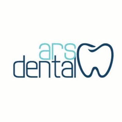 Ars Dental - Dentisti medici chirurghi ed odontoiatri Roma