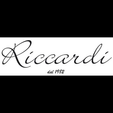 Gioielleria Ottica Riccardi-Riccardi Paolo E Giuseppe - Gioiellerie e oreficerie - vendita al dettaglio Arosio