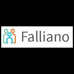 Dr. Leo Falliano - Medici specialisti - pediatria Torino