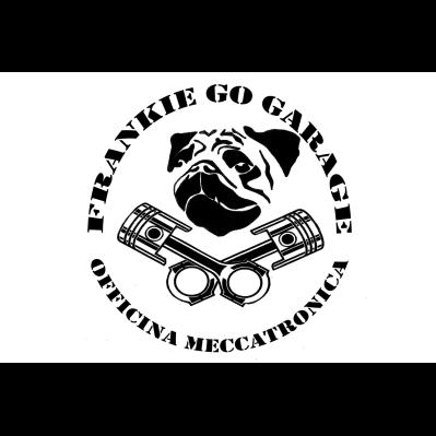 Frankie Go Garage - Autofficine e centri assistenza San Mauro Torinese