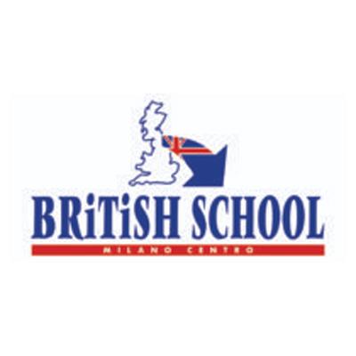 British School - Scuole di lingue Milano