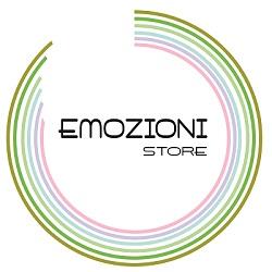 Emozioni Store