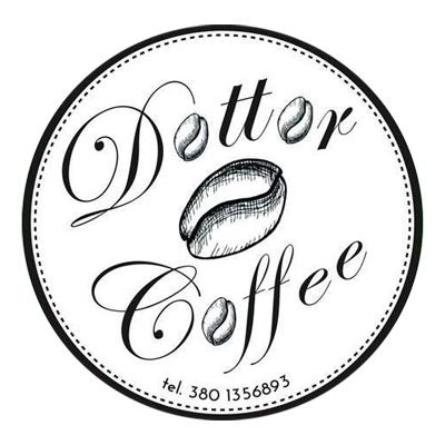Dottor Coffee Nuoro - Alimentari - vendita al dettaglio Nuoro