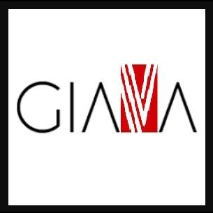 Giava 2020 - Mobili per cucina Grottaferrata