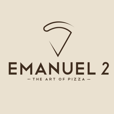 Pizzeria Emanuel 2 The Art Of Pizza - Pizzerie Barletta