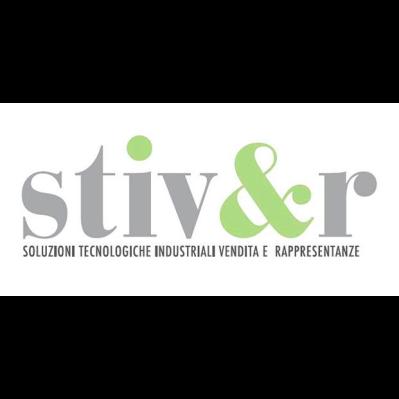 Stiver - Confezionatrici, incartatrici ed inscatolatrici Bari