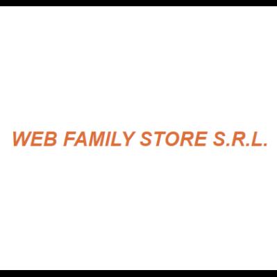 Web Family Store - Commercio elettronico - societa' Nemoli