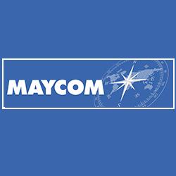 Maycom S.a.s. - Utensili - produzione Nova Ponente