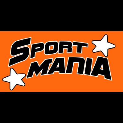 Sport Mania San Ferdinando - Abbigliamento sportivo, jeans e casuals - vendita al dettaglio San Ferdinando di Puglia