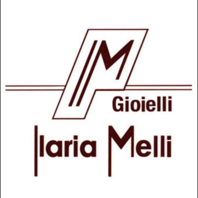 Ilaria Melli Gioielli