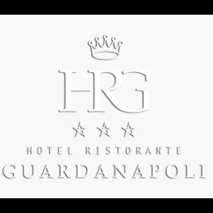 Hotel Ristorante Guardanapoli - Alberghi Cervino