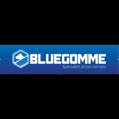 Blue Gomme - Pneumatici - commercio e riparazione Anzio