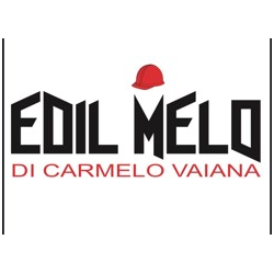 Edil Melo di Carmelo Vaiana